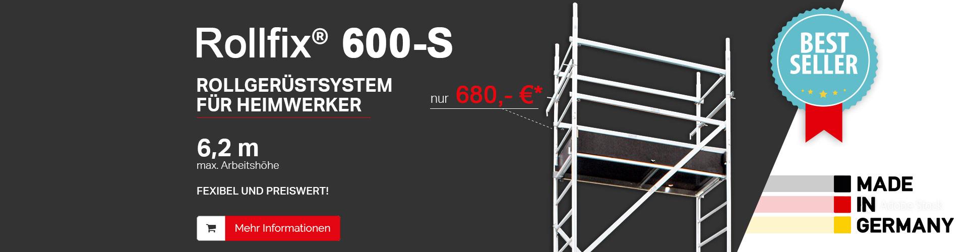 Rollfix 600-S Banner2